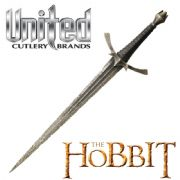 The Hobbit Official Morgul Blade Of The Nazgul